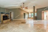 4836 Rustic Woods Dr - Photo 5