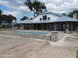 2640 State Rd 13 - Photo 17