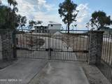 2640 State Rd 13 - Photo 22