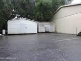 1017 Blanding Blvd - Photo 7
