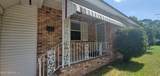 1083 Willowbranch Ave - Photo 1