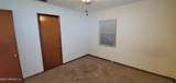 1083 Willowbranch Ave - Photo 15