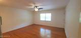 1083 Willowbranch Ave - Photo 2