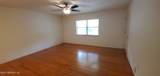 1083 Willowbranch Ave - Photo 3