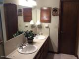 10350 Forest Haven Dr - Photo 12