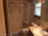 10350 Forest Haven Dr - Photo 13
