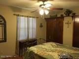 10350 Forest Haven Dr - Photo 15