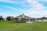 2851 Longleaf Ranch Cir - Photo 12