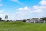 2851 Longleaf Ranch Cir - Photo 13