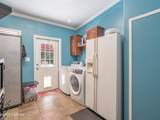7560 Sycamore St - Photo 70