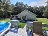 7560 Sycamore St - Photo 74