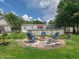 7560 Sycamore St - Photo 75