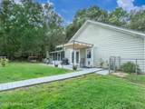 7560 Sycamore St - Photo 77