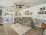 7560 Sycamore St - Photo 78