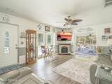 7560 Sycamore St - Photo 79
