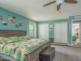 7560 Sycamore St - Photo 82