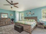 7560 Sycamore St - Photo 83