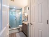 7560 Sycamore St - Photo 84