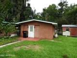 21634 115TH Ave - Photo 3