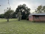 144 Walker Ave - Photo 3