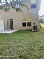 12213 Sweet Branch Ct - Photo 20