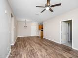 8235 Lobster Bay Ct - Photo 11