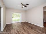 8235 Lobster Bay Ct - Photo 12