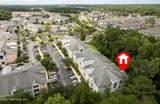 8235 Lobster Bay Ct - Photo 3