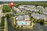 8235 Lobster Bay Ct - Photo 4