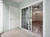 8235 Lobster Bay Ct - Photo 6