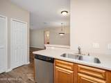 8235 Lobster Bay Ct - Photo 7