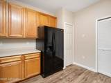 8235 Lobster Bay Ct - Photo 8