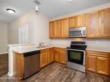 8235 Lobster Bay Ct - Photo 9