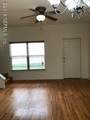 705 Middle Branch Way - Photo 10