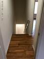 705 Middle Branch Way - Photo 12