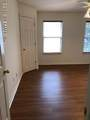 705 Middle Branch Way - Photo 15