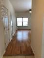 705 Middle Branch Way - Photo 5