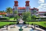 590 Ocean Jasper Dr - Photo 11