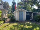 519 Florida Blvd - Photo 6