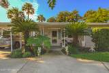 519 Florida Blvd - Photo 8