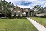 363 Willow Winds Pkwy - Photo 1