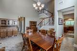 363 Willow Winds Pkwy - Photo 10