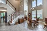 363 Willow Winds Pkwy - Photo 11