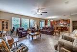 363 Willow Winds Pkwy - Photo 14