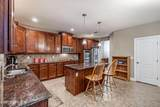 363 Willow Winds Pkwy - Photo 17