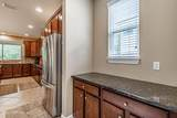 363 Willow Winds Pkwy - Photo 20