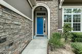 363 Willow Winds Pkwy - Photo 4