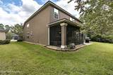 363 Willow Winds Pkwy - Photo 40
