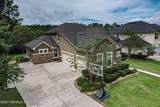 363 Willow Winds Pkwy - Photo 44