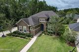 363 Willow Winds Pkwy - Photo 45